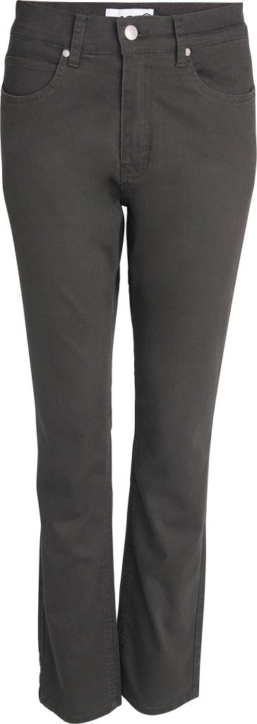 Net pant power stretch army