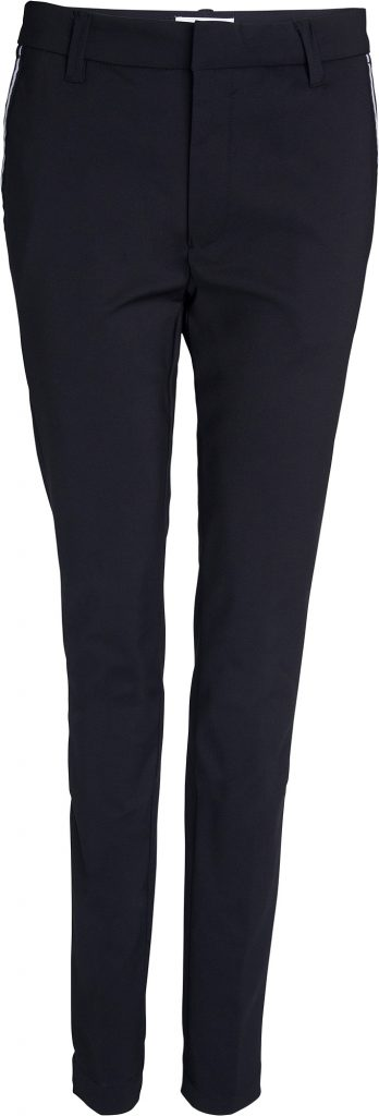 Sandy long pant black