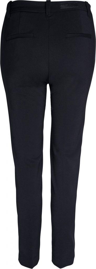 Sandy pant black
