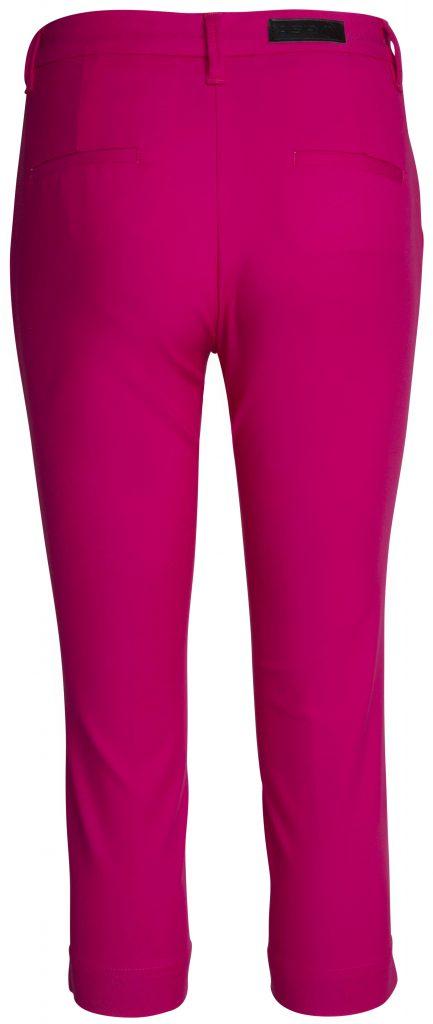 Sandy 3/4 pink