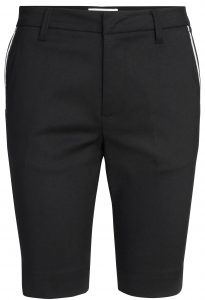 Sandy shorts black