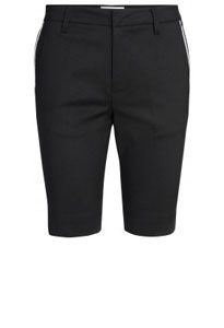 Sandy shorts black