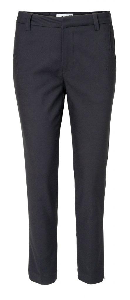 Sandy Pant Grey