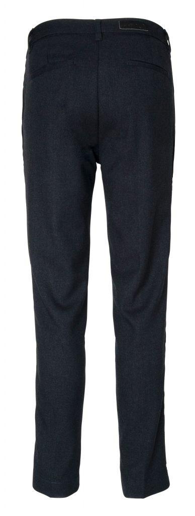 Sandy pant grey galon