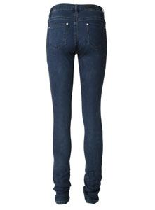 1064-1-18-silk-pant-color-18-night-blue