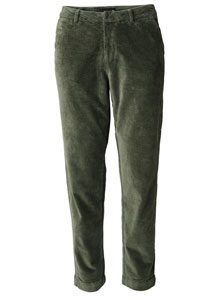 1084 71 3 puk cord pant color 3 army