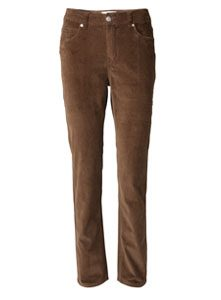 1020 7 49 net corduroy color 49 copper
