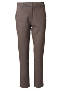 1070 4 05 sandy pant color 05 camel harringbone