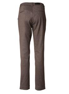 1070 4 05 sandy pant color 05 camel harringbone