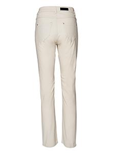 1020-1-05 net jeans color 05 sand