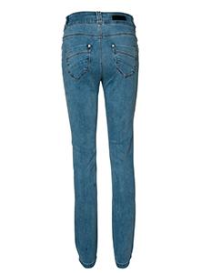 1030-1-12 elis jeans color 12 sky blue