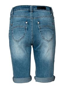 1037-1-1410 malle shorts color 1410 light blue