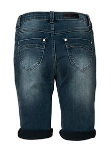 1037-1-1910 malle shorts color 1910 dark blue