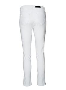 1038-1-00 malle 7-8 color 10 white