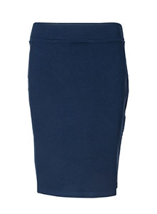 1179-5-20 malou skirt color 20 navy