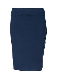 1179-5-20 malou skirt color 20 navy