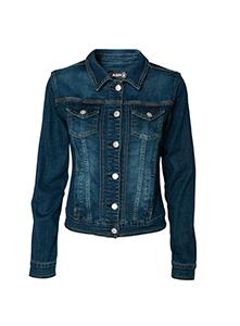 Louise jacket 1972 color 191