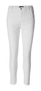 Line HW 1041 color white