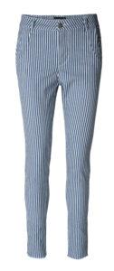 Line HW 1041 color blue stripe