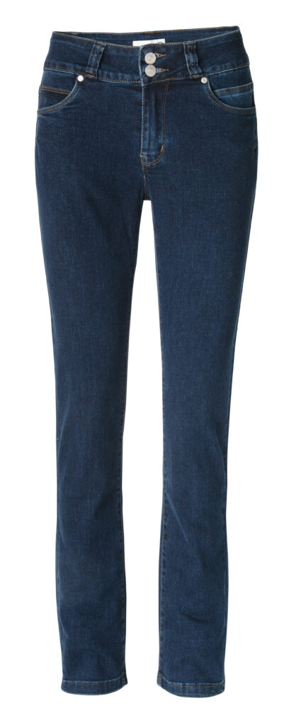 New Elis style 1030-1 color 17 night blue