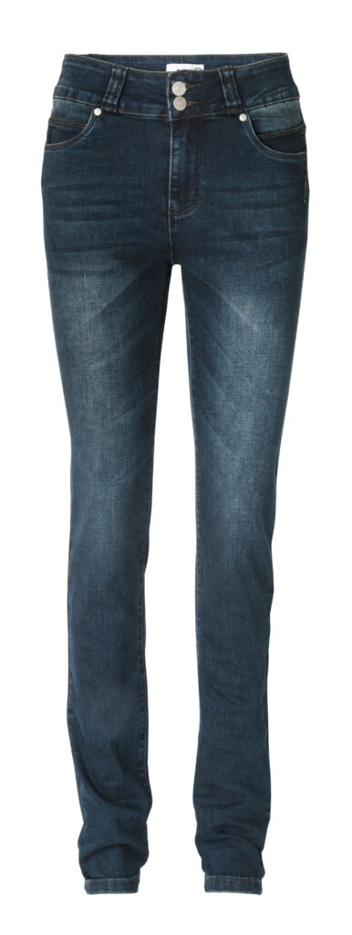 New Elis style 1030-1 color 191 darkblue used